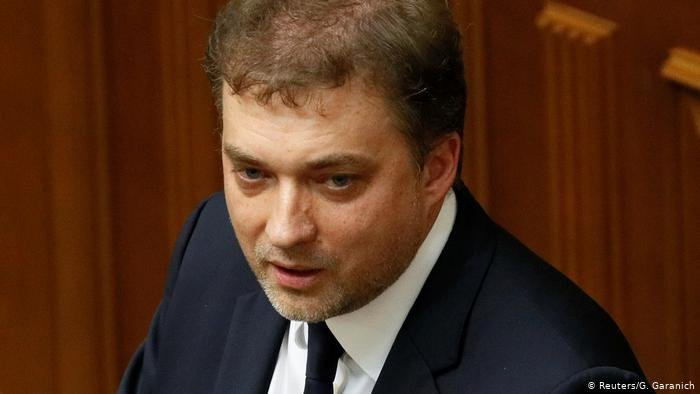 Міністр оборони України Загороднюк: Ми йдемо до НАТО