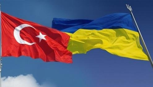 Україна і Туреччина ведуть понад 50 проєктів у військово-технічній галузі