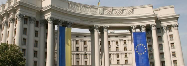 Українська дипломатія готова протистояти російським сценаріям в ООН – МЗС