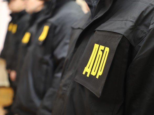 ДБР повідомило про розкрадання понад 6,2 мільйонів гривень на будівництві казарм для ЗСУ