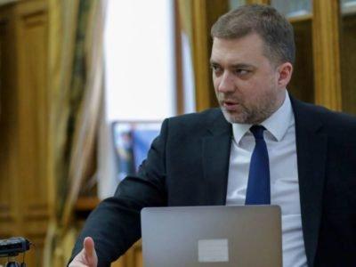 Андрій Загороднюк: «На ракетне озброєння ми плануємо витратити на 300 млн гривень більше, ніж в попередньому році»