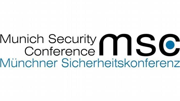 Міністр оборони України Андрій Загороднюк візьме участь у Мюнхенській конференції з безпеки