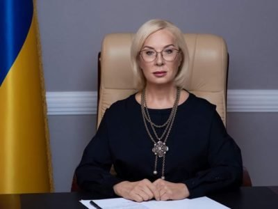 Під приводом ліквідації наслідків повеней Російська Федерація передислокувала в Крим понад 20 тисяч спецпризначенців