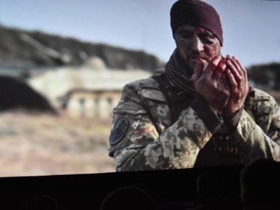 Фільм-дослідження про українську мову відвідає Донбас