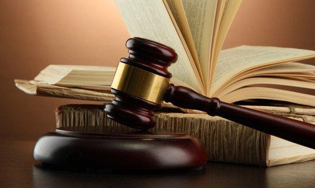 Верховний суд зобов'язав Вінницьку мерію надати учаснику бойових дій інформацію про вільні земельні ділянки