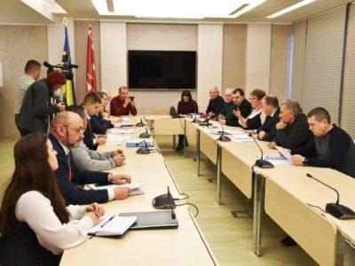 За 5 років у Вінниці учасники бойових дій отримали 335 земельних ділянок у межах міста