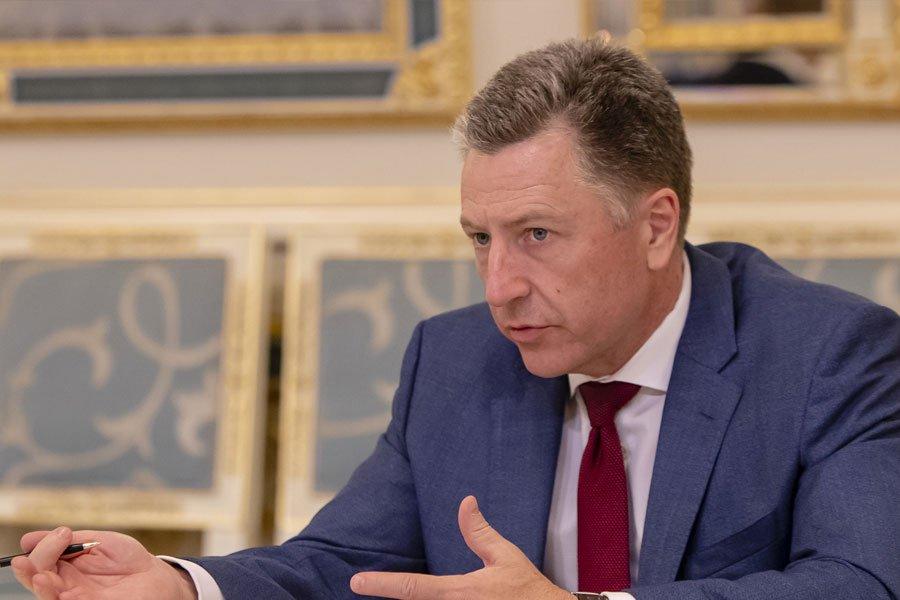 Російські фейки про МН17 припиняться після оприлюднення доказів