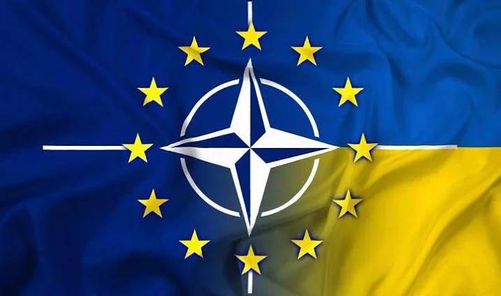 На зустрічі Міністра оборони України з натовськими колегами обговорять підтримку України