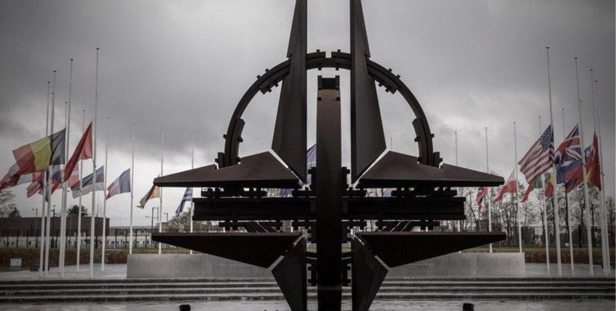США «попрацюють» з Угорщиною, яка блокує Україну на шляху до НАТО