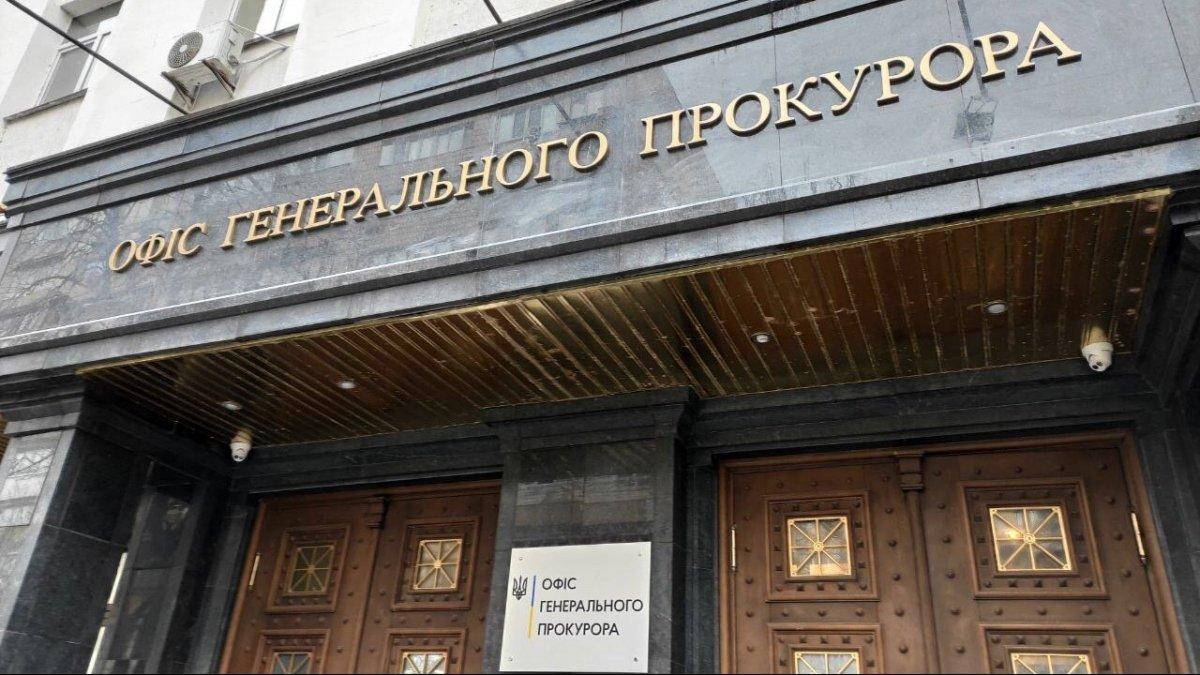 Офіс Генпрокурора офіційно направив Білорусі запити про видачу 28 учасників збройного конфлікту на Донбасі