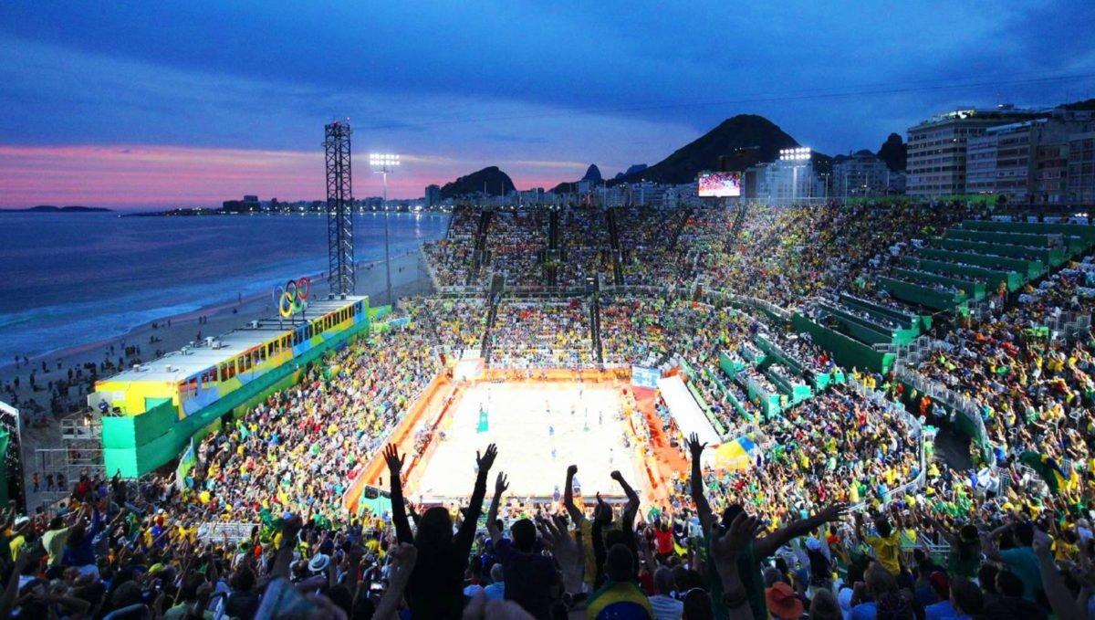 Олімпійські ігри – 2020 отримали офіційний девіз