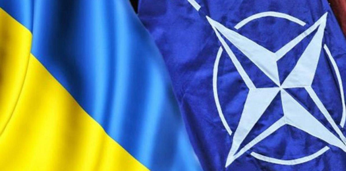 Уряд схвалив Річну національну програму Україна-НАТО нової якості