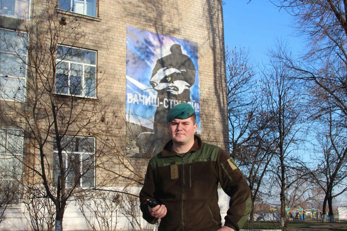 Закінчити війну на Донбасі, щоб повернути Крим − Алім Керімов
