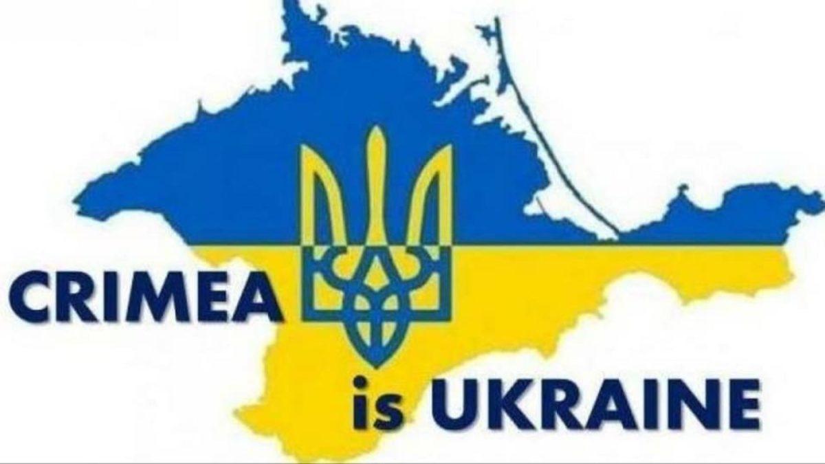 Україна в ООН порадила Росії піти на карантин через «симптоми брехні» щодо Криму