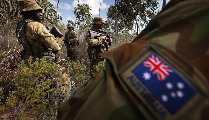 За дотриманням карантину особами, які прибули з-за кордону, стежитиме армія Австралії