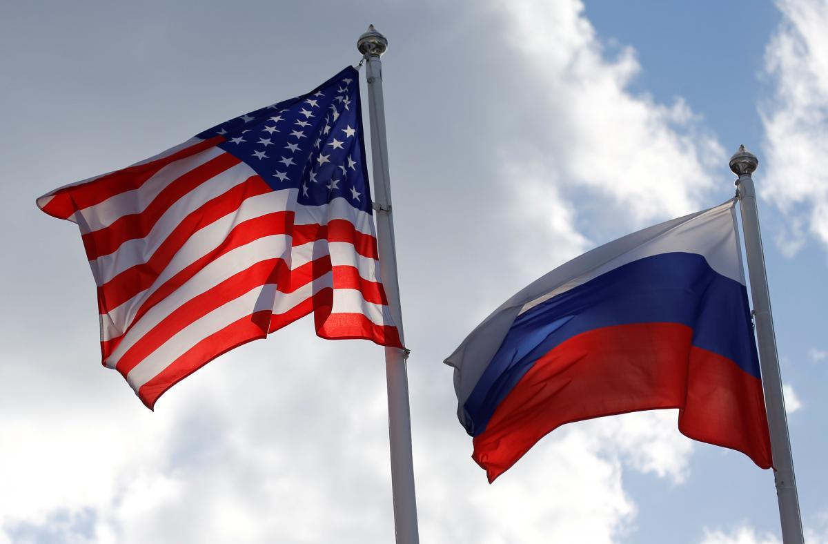 Радник Трампа з нацбезпеки поїде на парад до Москви 9 травня