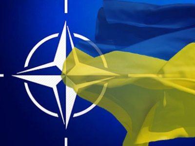 Кулеба: «НАТО розгляне можливість надання додаткової підтримки Україні»
