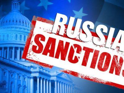 Трамп продовжив на рік санкції проти РФ, введені через кібератаки на США