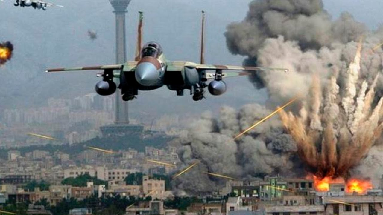 Комісія ООН указала на причетність Росії до військових злочинів у Сирії