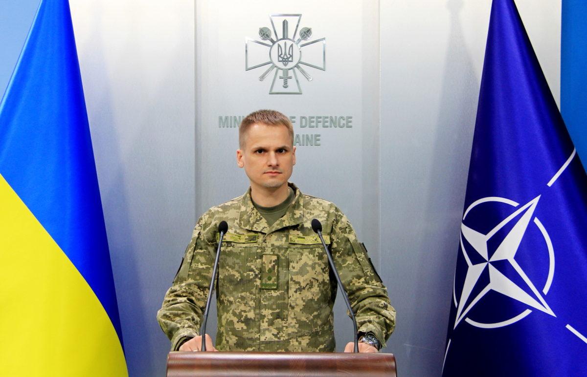 Командування Медичних сил про епідеміологічну ситуацію у Збройних Силах України