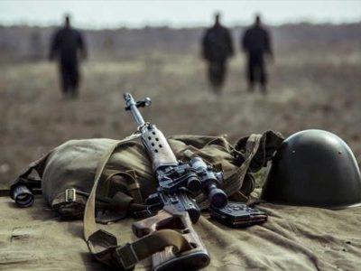 У військовій прокуратурі ОС створено відділ із розслідування фактів небойових втрат військовослужбовців ‒ Офіс Генпрокурора