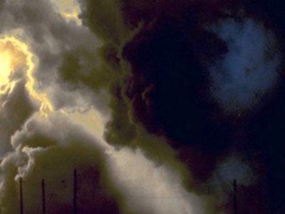 У Росії прогримів вибух на ракетному заводі