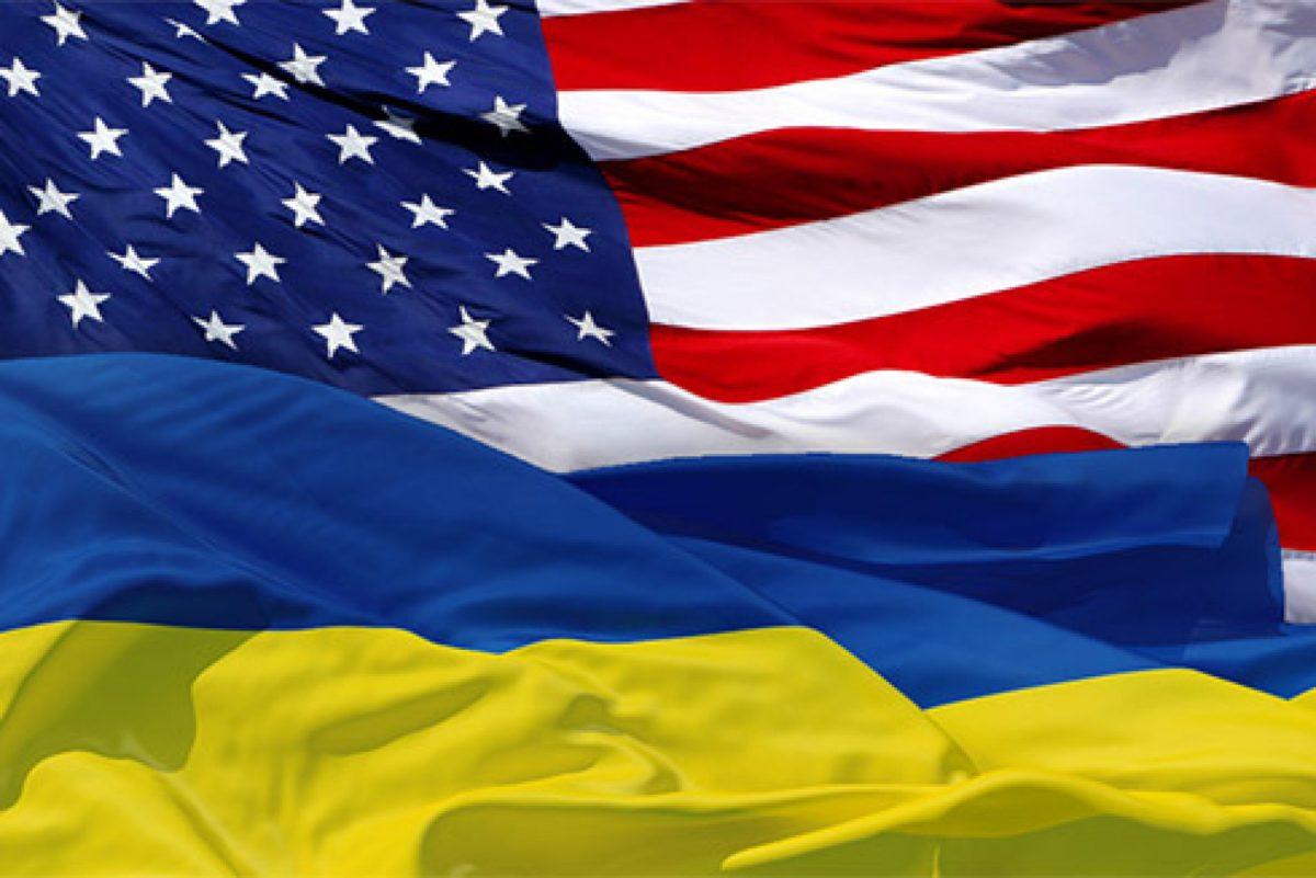 $1,2 млн на боротьбу з коронавірусом виділяють для України