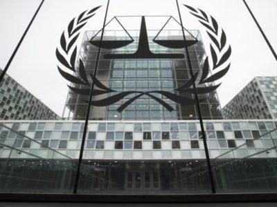 Суд у Гаазі схвалив розслідування воєнних злочинів в Афганістані