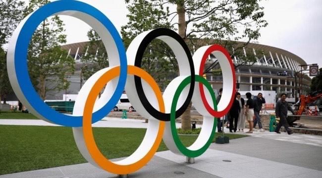 Рішення про перенесення Олімпіади-2020 стане відомим за 4 тижні