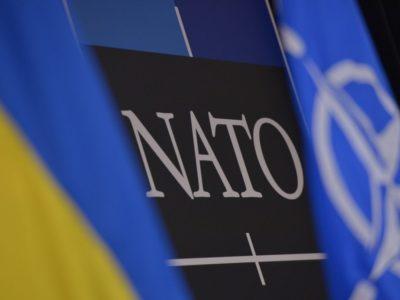 У НАТО озвучили умови для отримання Україною Плану дій щодо членства