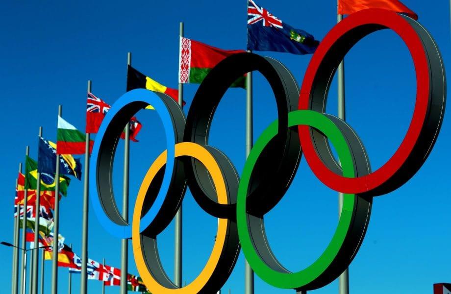 Вперше в історії Олімпіаду можуть відмінити через смертельний вірус