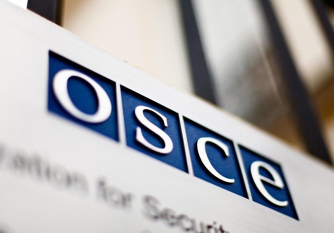 ОБСЄ: Бойовики розмістили танки на Донбасі з порушенням домовленостей