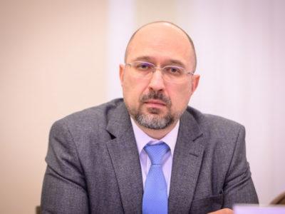 Прем'єр-міністр: «Карантин продовжать після 22 травня»