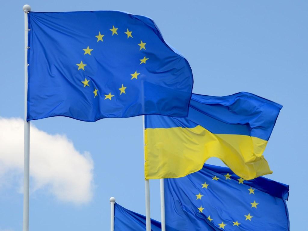 Євросоюз надасть додаткову допомогу Східній Україні