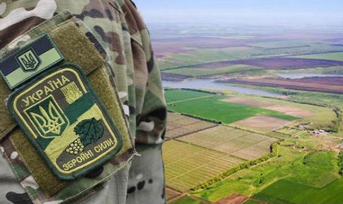 Поновлено право оборонного підприємства користуватися земельною ділянкою вартістю понад 17 млн грн