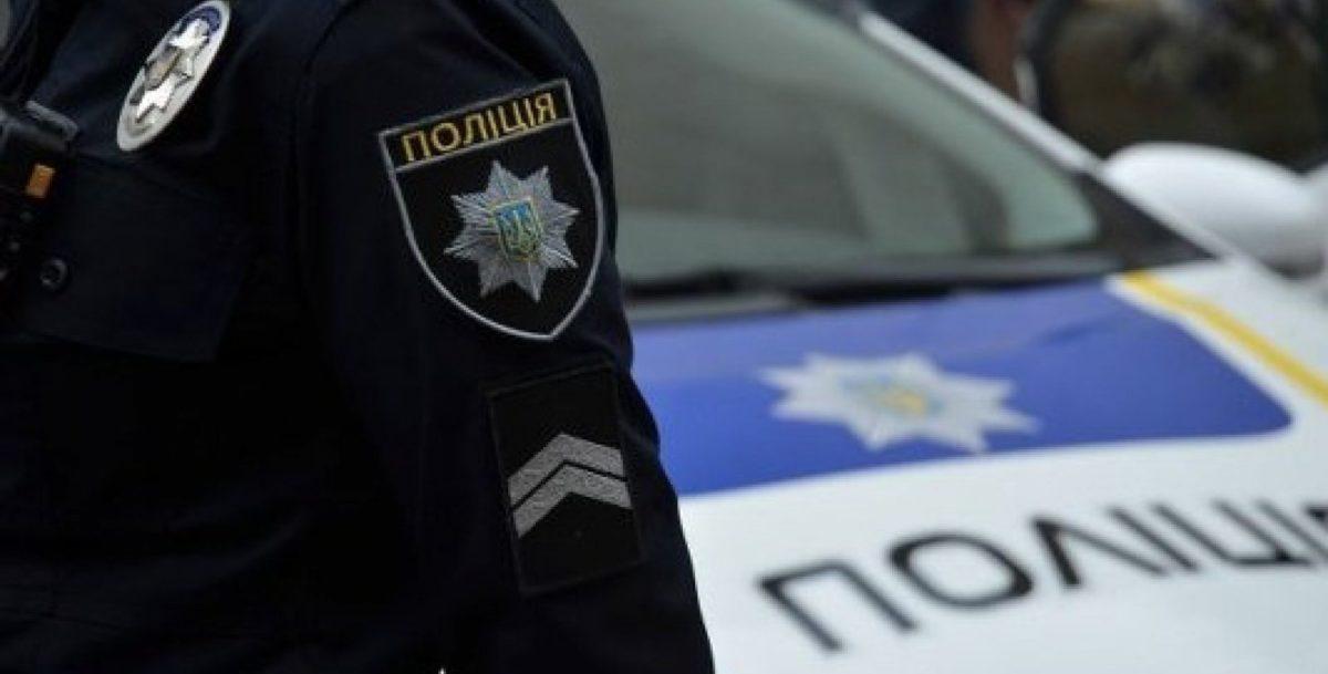 У Полтаві відкрито кримінальні провадження за пошкодження меморіальних таблиць воїнам АТО