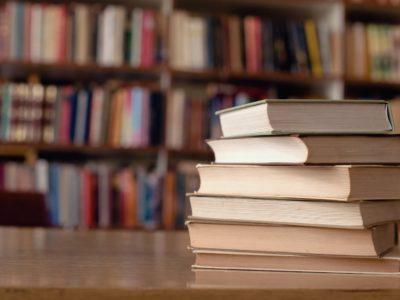 «Книжкова дегустація» для навчання флотських ліцеїстів