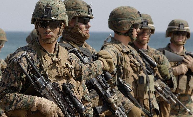 У НАТО розповіли, що попри пандемію готові реагувати на військову активність Росії