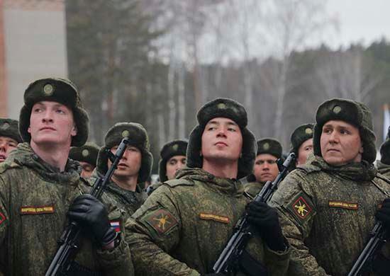 Коронавірус проти «параду Побєди», або Чи є все-таки у Кремля здоровий глузд?