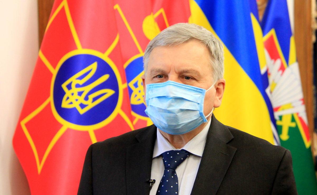 «Наше сьогодення і майбутнє — це євроатлантична інтеграція та послідовна оборонна реформа в Україні за стандартами НАТО» — Андрій Таран