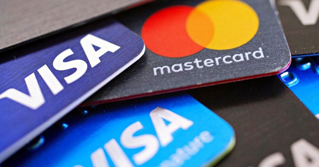 В Україні запровадили нові правила поповнення банківських карт: що зміниться з 28 квітня