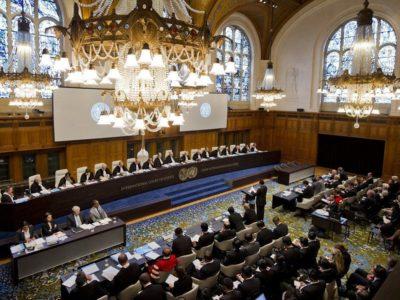 Гаага: суд зберіг анонімний статус 12 свідків у справі MH17