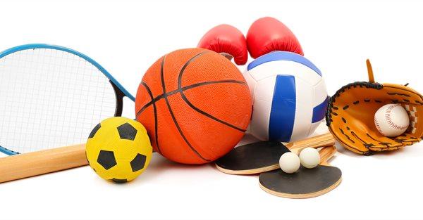 Як Україна відзначає Міжнародний день спорту на благо розвитку та миру