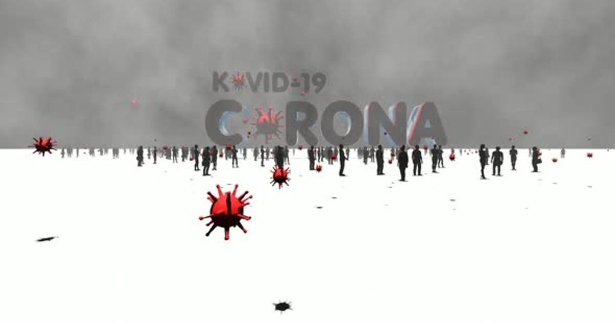 Окупанти приховують факти поширення COVID-19 на Донбасі – ГУР
