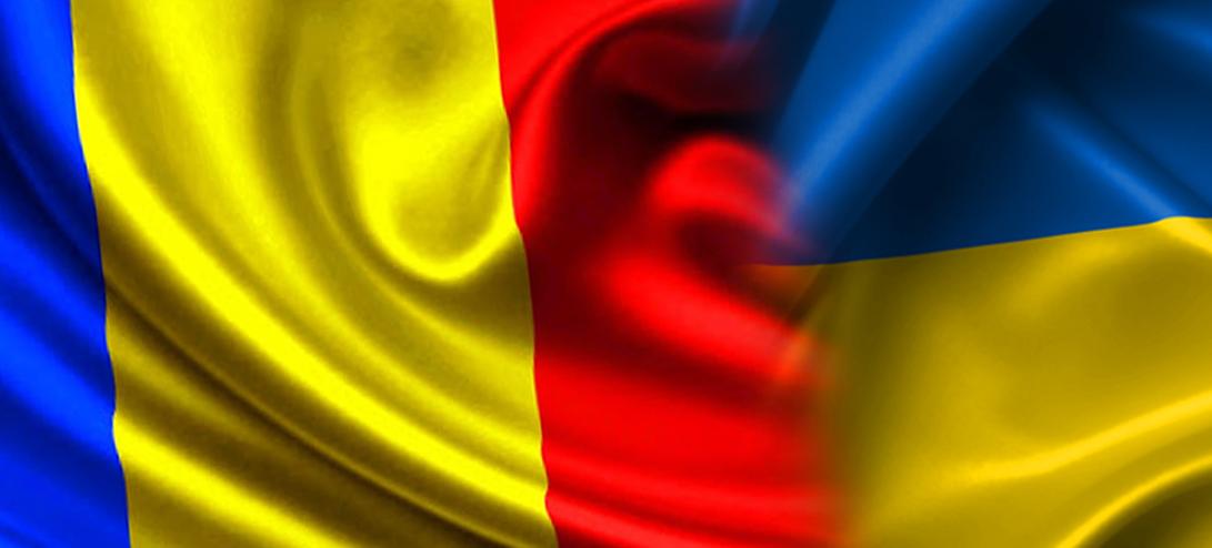 Очільники оборонних відомств України та Румунії обговорили важливі аспекти двостороннього оборонного співробітництва
