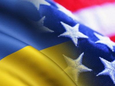 Військова допомога Україні як багаторічна програма?