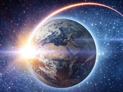 Космічна ера була відкрита завдяки українцям