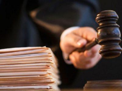 Чи повинні учасники бойових дій сплачувати судовий збір?