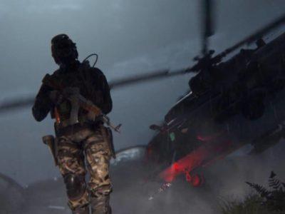 З початку року на Донбасі загинув 41 український військовослужбовець – Офіс Генерального прокурора