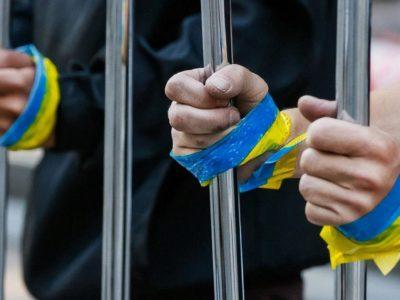 Київ веде переговори про наступний обмін полоненими після подолання COVID-19 – Президент